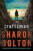 Buy *The Craftsman* by Sharon Boltononline