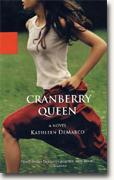 Buy *Cranberry Queen* online
