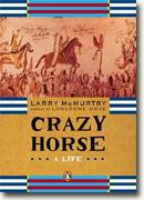 Buy *Crazy Horse: A Life* by Larry McMurtry online