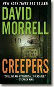Buy *Creepers* by David Morrell online