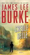Buy *Creole Bell: A Dave Robicheaux Novel* by James Lee Burke online