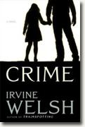 Buy *Crime* by Irvine Welshonline