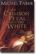 Buy *The Crimson Petal and the White* online