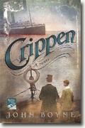 Buy *Crippen: A Novel of Murder* by John Boyne online
