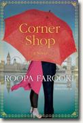Buy *Corner Shop* by Roopa Farooki online