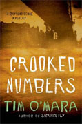 Buy *Crooked Numbers (Raymond Donne Mysteries)* by Tim O'Mara online