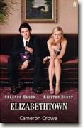 Buy *Elizabethtown: The Screenplay* online