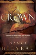 Buy *The Crown* by Nancy Bilyeau online
