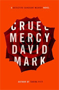 *Cruel Mercy* by David Mark