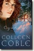 Buy *Cry in the Night (Rock Harbor Series #4)* by Colleen Coble online