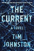 Buy *The Current* by Tim Johnston online