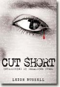 Buy *Cut Short (DI Geraldine Steel, No. 1)* by Leigh Russell online