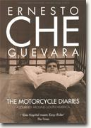 Buy *The Motorcycle Diaries: A Journey Around South America* online