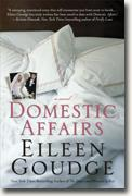 Buy *Domestic Affairs* by Eileen Goudge online