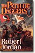 Get *The Path of Daggers* delivered to your door!