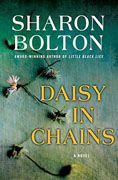 Buy *Daisy in Chains* by Sharon Boltononline