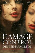 Buy *Damage Control* by Denise Hamilton online