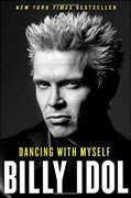 *Dancing with Myself* by Billy Idol