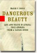 Dangerous Beauty bookcover