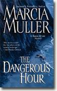 Buy *The Dangerous Hour: A Sharon McCone Mystery* by Marcia Muller online