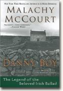Buy *Danny Boy: The Legend of the Beloved Irish Ballad* online