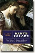 Buy *Dante in Love: The World's Greatest Poem and How It Made History* online