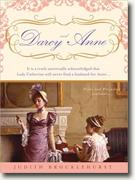 Buy *Darcy and Anne* by Judith Brocklehurst online