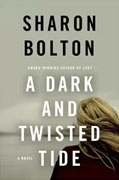 Buy *A Dark and Twisted Tide (Lacey Flint Novels)* by Sharon Bolton online