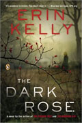 Buy *The Dark Rose* by Erin Kelly online