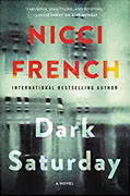 Buy *Dark Saturday* by Nicci Frenchonline