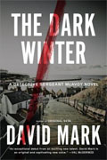 *The Dark Winter* by David Mark