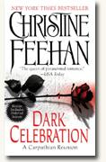 Buy *Dark Celebration: A Carpathian Reunion* by Christine Feehan online