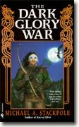 Buy *The Dark Glory War (A Prelude to the DragonCrown War Cycle)* online