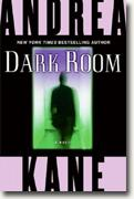 Buy *Dark Room* by Andrea Kane online