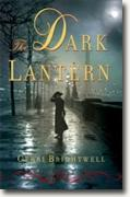 Buy *The Dark Lantern* by Gerri Brightwell online