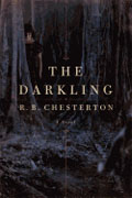 Buy *The Darkling* by R.B. Chestertononline