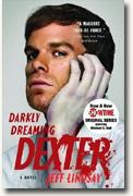 Buy *Darkly Dreaming Dexter* online