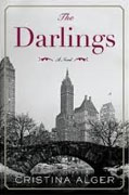 Buy *The Darlings* by Cristina Alger online
