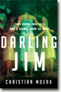Buy *Darling Jim* by Christian Moerk online