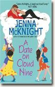 Buy *A Date on Cloud Nine* online