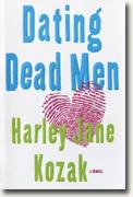 Buy *Dating Dead Men* online