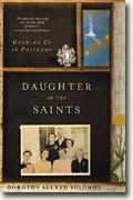 Buy *Daughter of the Saints: Growing Up In Polygamy* online