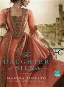 Buy *The Daughter of Siena* by Marina Fiorato online