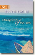 Buy *Daughters of the Sea* online