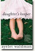 Buy *Daughter's Keeper* online