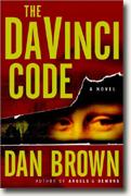 Buy *The Da Vinci Code* online