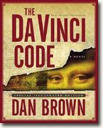 Buy *The Da Vinci Code: Special Illustrated Edition* online