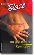 Buy *The Diva Diaries: Blaze #74* online