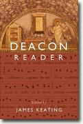 Buy *The Deacon Reader* by James Keating, ed. online