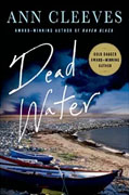*Dead Water* by Ann Cleeves